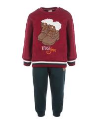 Παιδικά Ρούχα - Kidswear  96be9b1d7d0