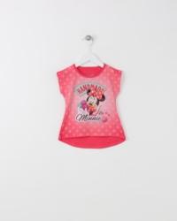 1c29e27ab27 Παιδικά Ρούχα - Kidswear | Marasil, Losan, Mandarino, Sprint