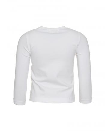 007ca958ff7 Παιδική μπλούζα Mandarino - Χειμερινά - Μπλούζες - για Κορίτσια ...