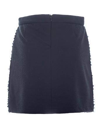 a90342ef5af Παιδική φούστα Marasil - Χειμερινά - Φορέματα και Φούστες - για ...