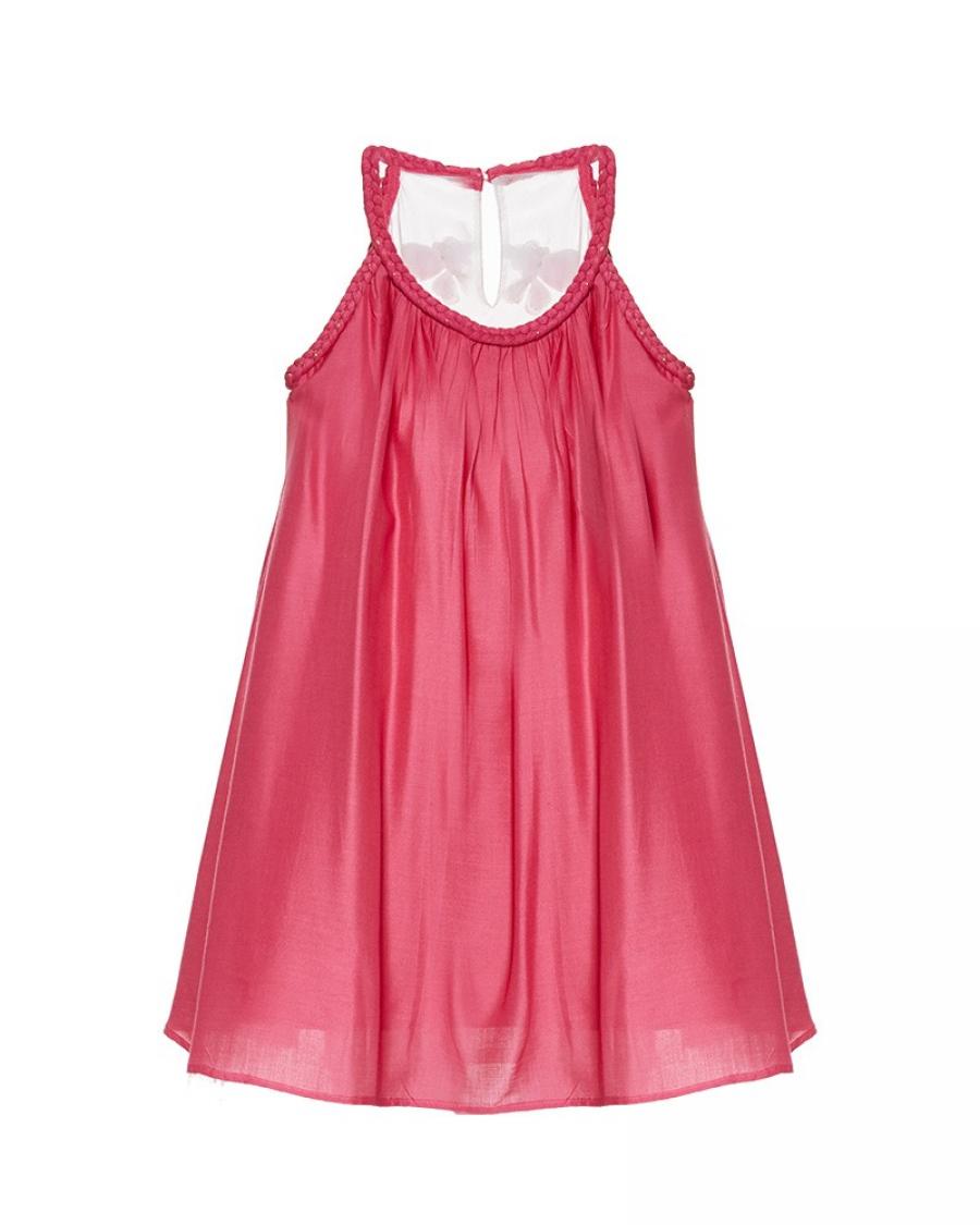 Παιδικό φόρεμα Marasil - Καλοκαιρινά - Φορέματα και Φούστες - για Κορίτσια  - Παιδικά Ρούχα KidsWear 760955d4b36