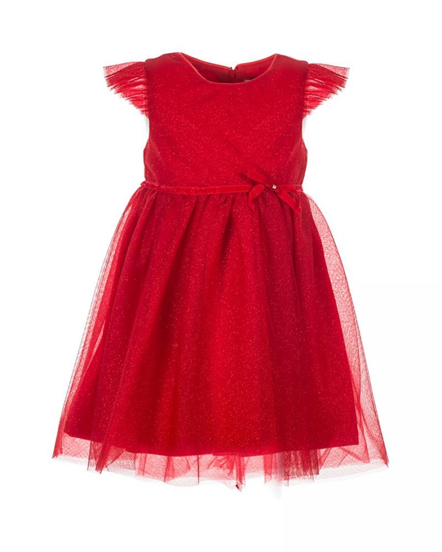 Παιδικό φόρεμα Marasil - Χειμερινά - Φορέματα και Φούστες - για Κορίτσια - Παιδικά  Ρούχα KidsWear 46faf859813