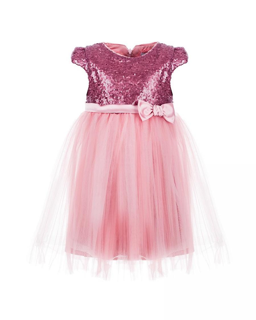 95122d28d6e Παιδικό φόρεμα Marasil - Χειμερινά - Φορέματα και Φούστες - για Κορίτσια - Παιδικά  Ρούχα KidsWear