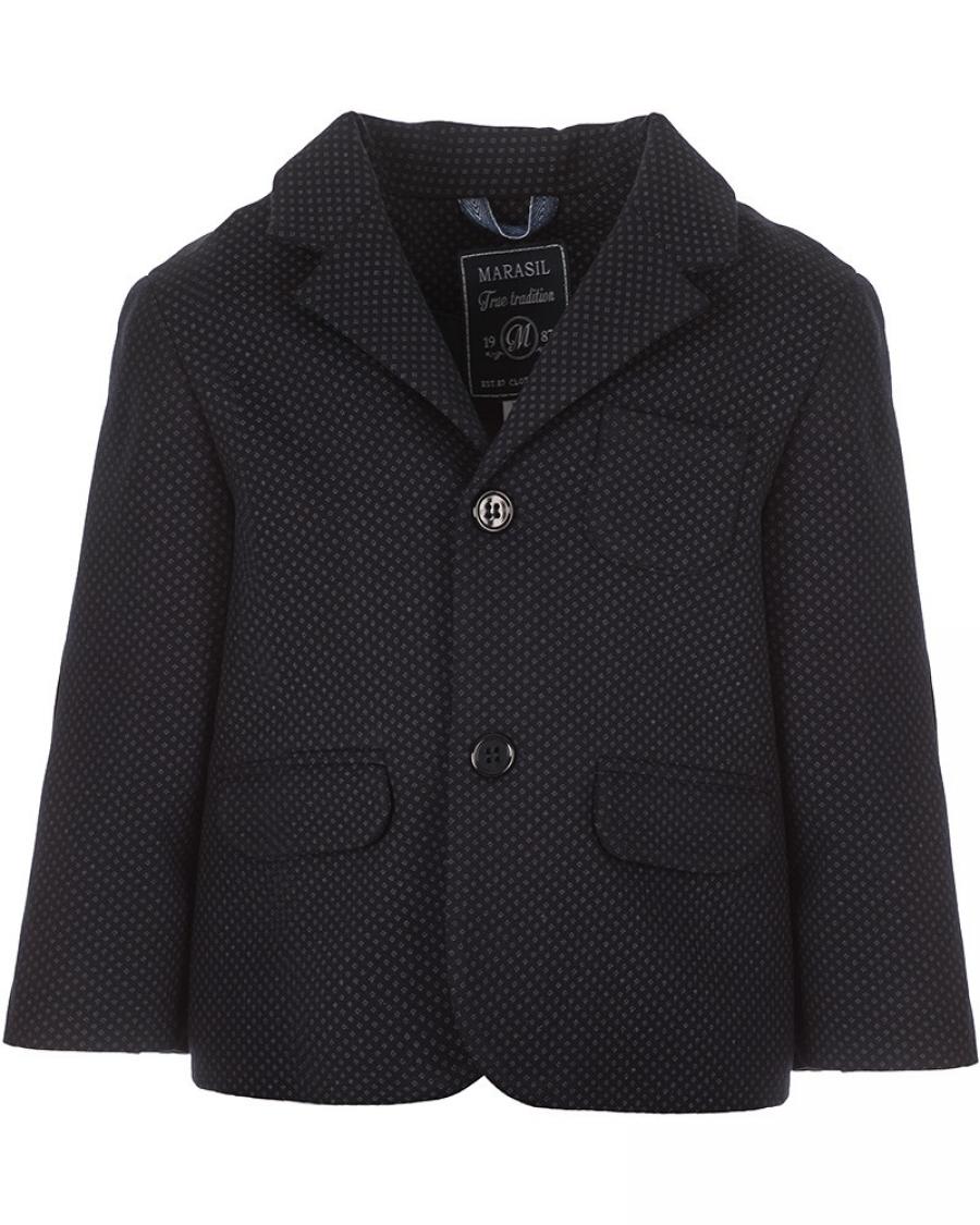 3ff5e61f141 Παιδικό σακάκι Marasil - Χειμερινά - Κοστούμια και Σακάκια - για Αγόρια - Παιδικά  Ρούχα KidsWear