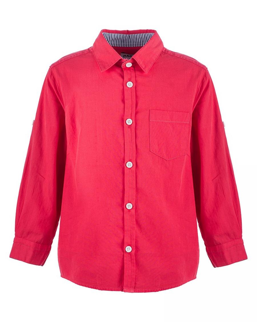 fb3b4020505 Marasil Παιδικό πουκάμισο Marasil - Καλοκαιρινά - Πουκάμισα - για Αγόρια -  Παιδικά Ρούχα KidsWear