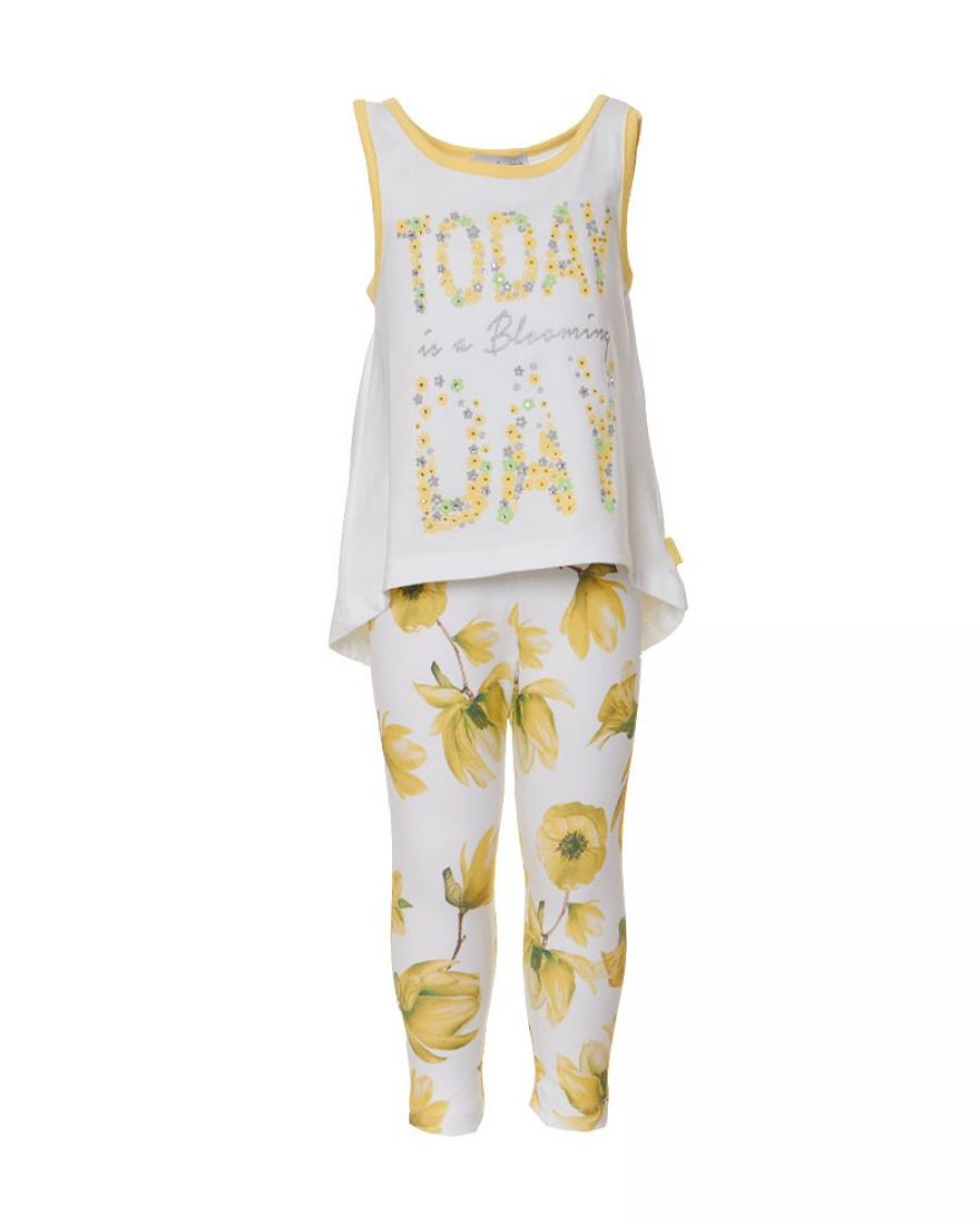 Παιδικό σετ Mandarino - Καλοκαιρινά - Σετ - για Κορίτσια - Παιδικά Ρούχα  KidsWear b7426851841