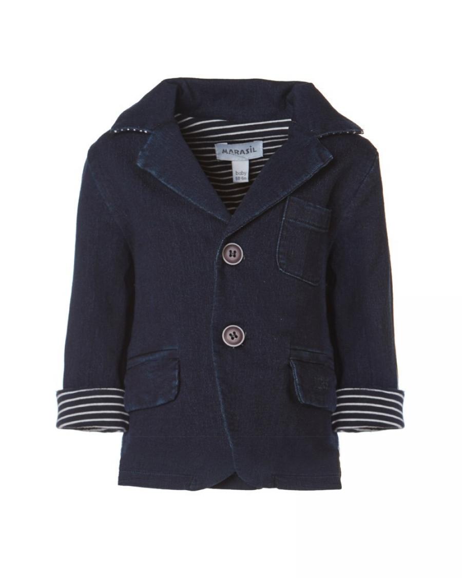 Παιδικό σακάκι Marasil - Καλοκαιρινά - Κοστούμια και Σακάκια - για Αγόρια -  Παιδικά Ρούχα KidsWear 4656e8d133b