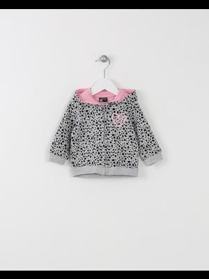 b2ba66a5dbb Παιδικές Ζακέτες και Πλεκτά - Καλοκαίρι - Ρούχα για Κορίτσια