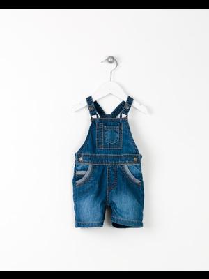 1fa16f19850 Παιδικές Ολόσωμες φόρμες και Σαλοπέτες - Καλοκαίρι - Παιδικά Ρούχα