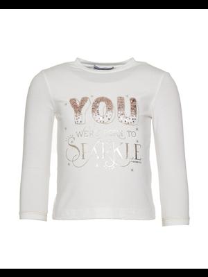 0c2b94123bf7 Παιδικές Μπλούζες - Χειμώνας - Ρούχα για Κορίτσια