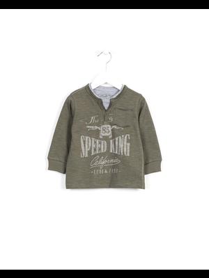 de166a20f793 Παιδικές Μπλούζες - Χειμώνας - Ρούχα για Αγόρια
