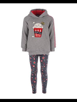 79b20a148fd2 Παιδικά Σετ - Χειμώνας - Ρούχα για Κορίτσια