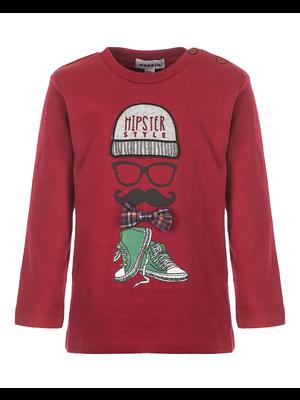Παιδικές Μπλούζες - Καλοκαίρι - Ρούχα για Αγόρια 64ae0a7ce72