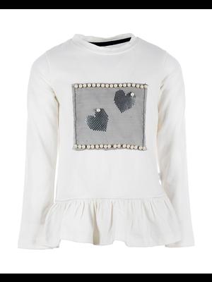 Παιδικές Μπλούζες - Καλοκαίρι - Ρούχα για Κορίτσια c1ed3f38874