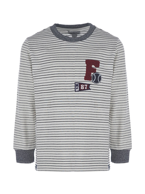 e6b9efd9140a Παιδικές Μπλούζες - Χειμώνας - Ρούχα για Αγόρια
