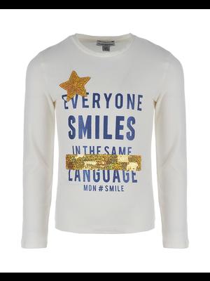 Παιδικές Μπλούζες - Χειμώνας - Ρούχα για Κορίτσια 3ad22348931