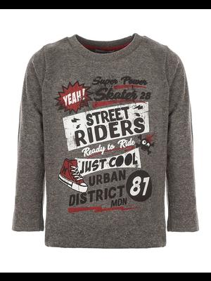 Παιδικές Μπλούζες - Χειμώνας - Ρούχα για Αγόρια a25cc184b9c