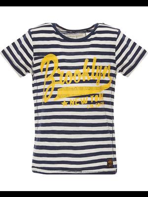 236ed5c1e0e3 Παιδικές Μπλούζες - Ρούχα για Αγόρια