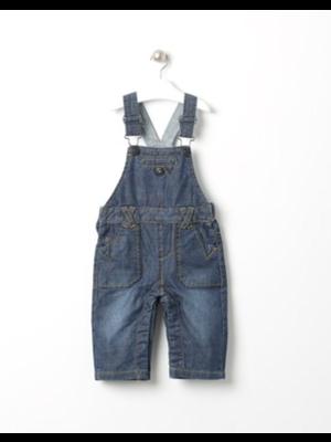 af76252bf1a Παιδικές Ολόσωμες φόρμες και Σαλοπέτες - Χειμώνας - Παιδικά Ρούχα ...