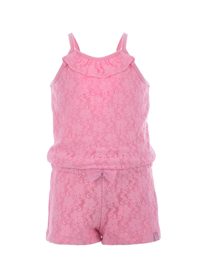 067a8d20882 Παιδικές Ολόσωμες φόρμες και Σαλοπέτες - Καλοκαίρι - Ρούχα για Κορίτσια