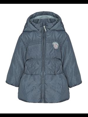 Παιδικά Μπουφάν και Γιλέκα - Χειμώνας - Ρούχα για Κορίτσια 4342a3d2aba