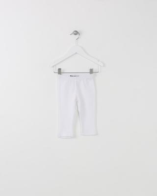 01d2bf0f81 Ρούχα για Κορίτσια - Καλοκαιρινή Κολεξιόν 2017